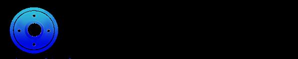 08vip体育登录